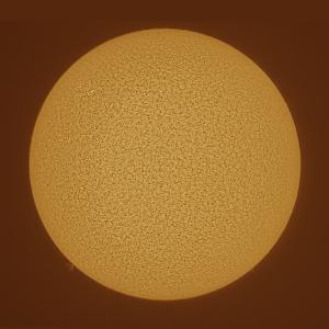 20200402太陽