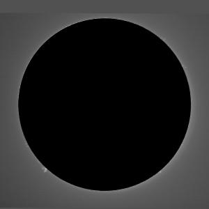 20200402太陽リム