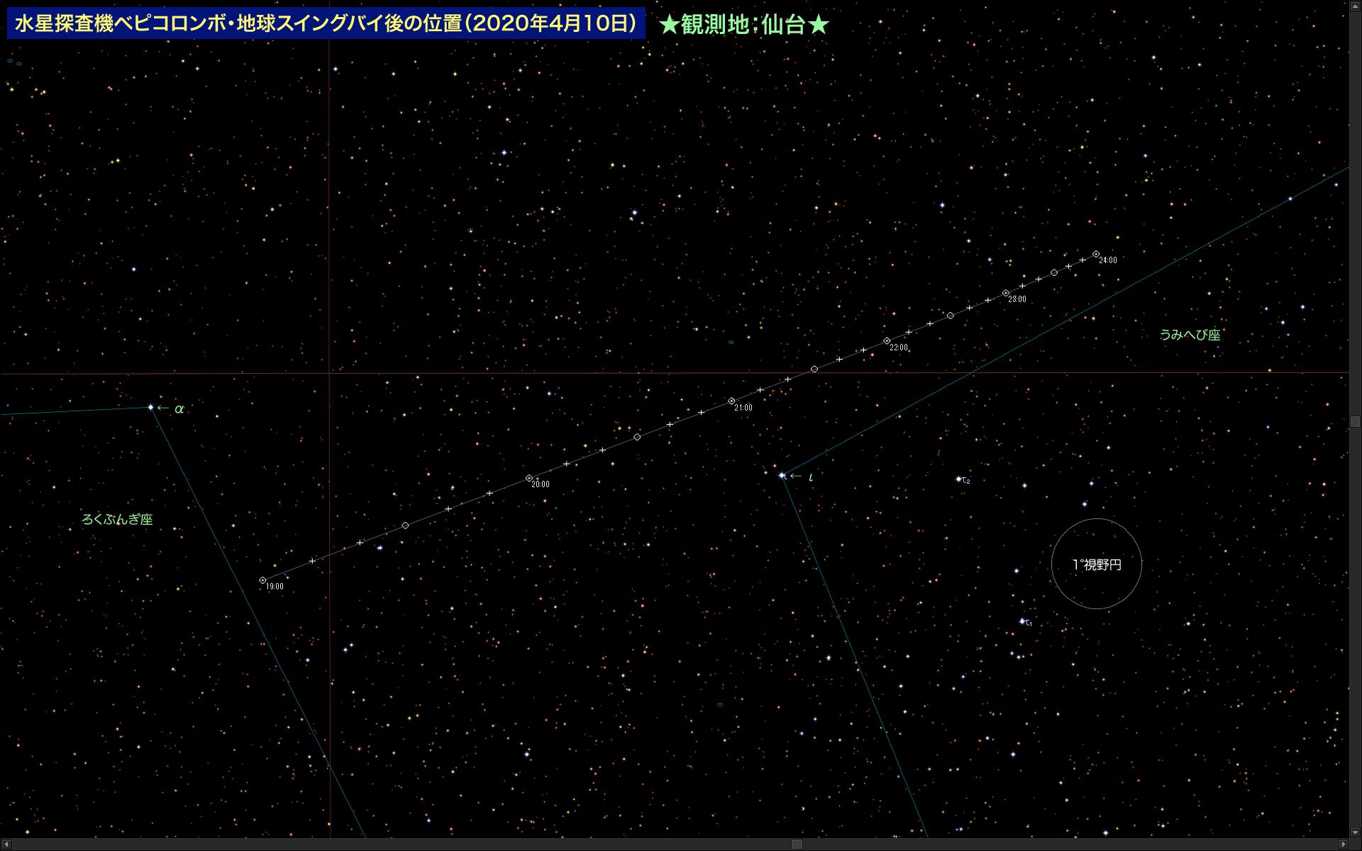 202004110仙台