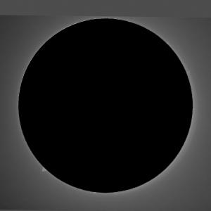 20200403太陽リム