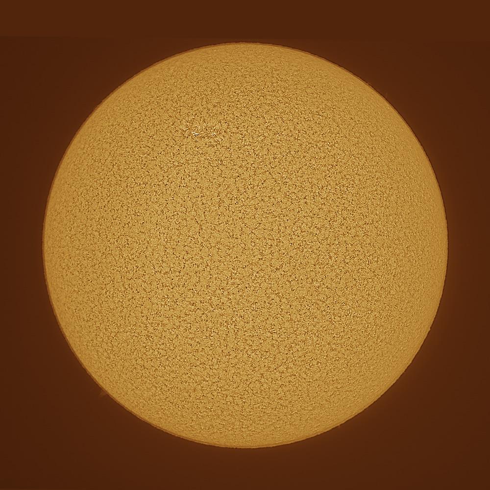 200404太陽