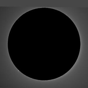 200404太陽リム