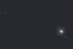 20200405金星とすばるの大接近