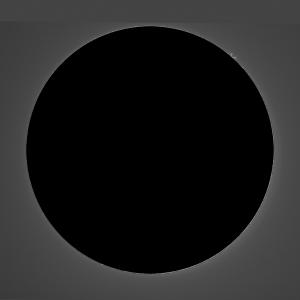 20200406太陽リム