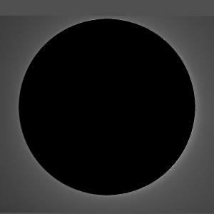 20200408太陽リム