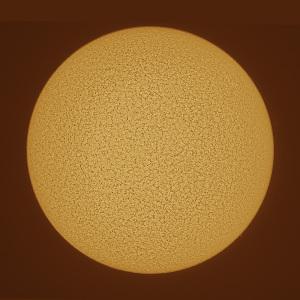 20200409太陽