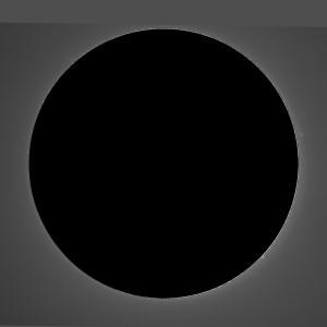20200409太陽リム