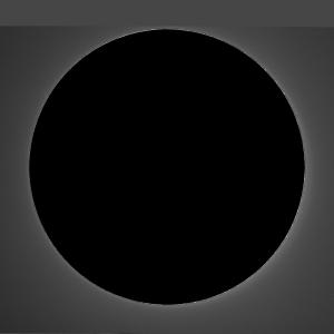 20200410太陽リム
