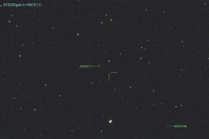 20200411_AT2020gdw in NGC5111