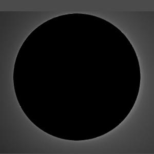 20200411太陽リム