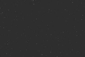 20200411水星探査機「ベピ・コロンボ」写野