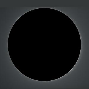 20200414太陽リム
