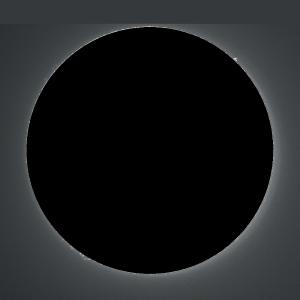 20200415太陽リム