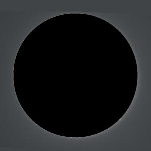 20200419太陽リム