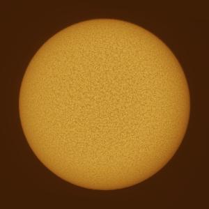 20200511太陽