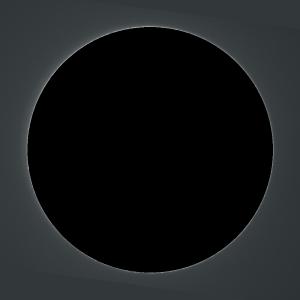 20200511太陽リム