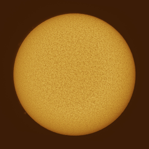 20200508太陽