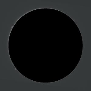 20200508太陽リム