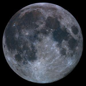 20200508満月