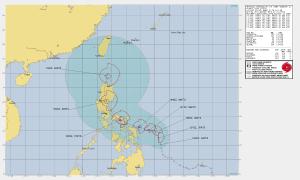 20200512JTWC-wp0120#02