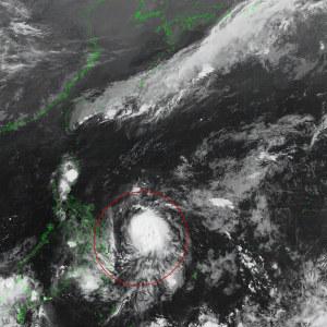 20200512-2100JST-台風1号