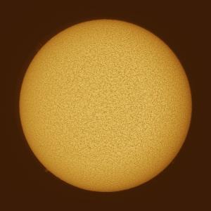20200513太陽
