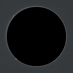 20200513太陽リム