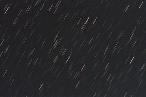 20200421小惑星1998 OR2