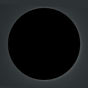 20200424太陽リム