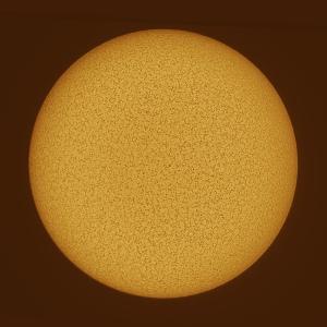 20200425太陽