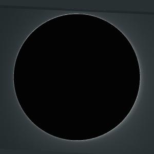 20200425太陽リム