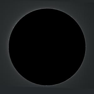 20200428太陽リム