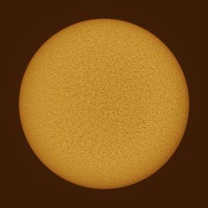 20200429太陽