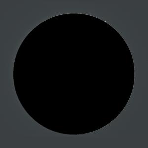 20200429太陽リム
