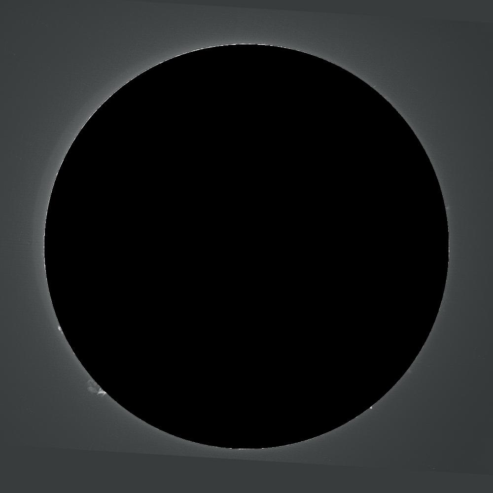 20200502太陽リム