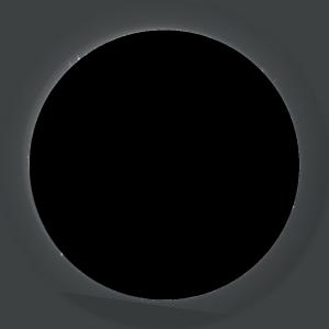 20200507太陽リム