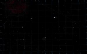 20200524-16003天体の正三角形