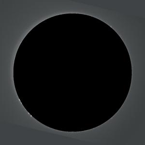 20200527太陽リム
