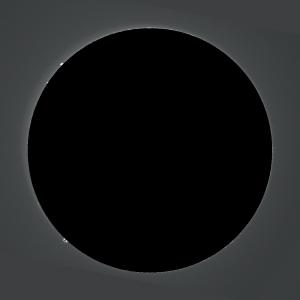 20200529太陽リム