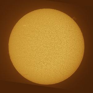 20200602太陽