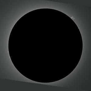20200602太陽リム