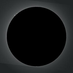20200605太陽リム