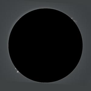 20200702太陽リム