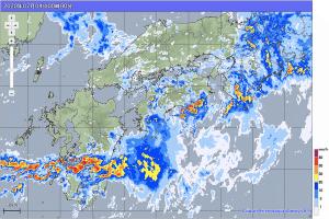 20200704-0000降雨レーダー