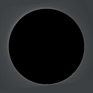 20200712太陽リム