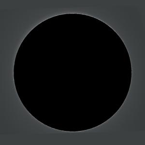 20200719太陽リム