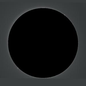 20200726太陽リム