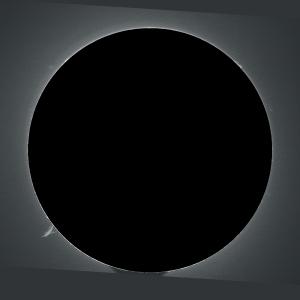 20200730太陽リム