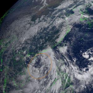 20200731-0900熱帯低気圧
