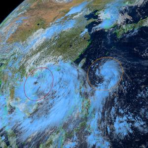 20200801-1500JST台風3号